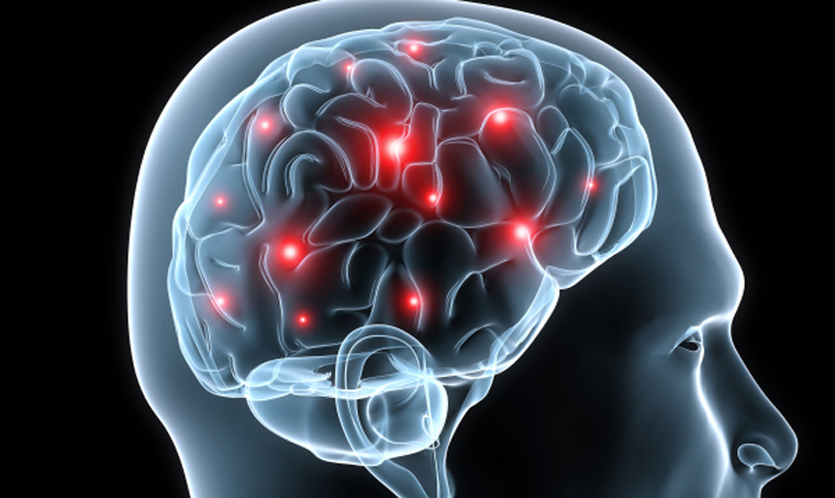 10 Habits That Can Damage The Brain