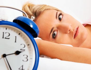 Home Remedy Cures For Insomnia