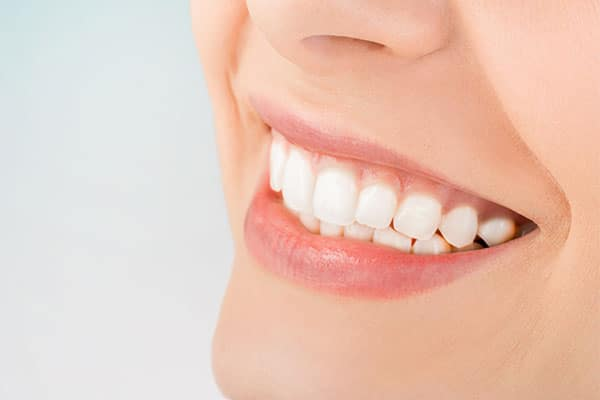 What Works for Oral Health?