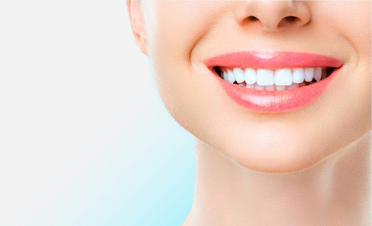 Get A Lovelier Smile With Crown Lengthening
