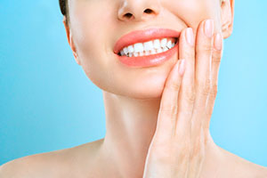 How Can I Stop Gum Disease?
