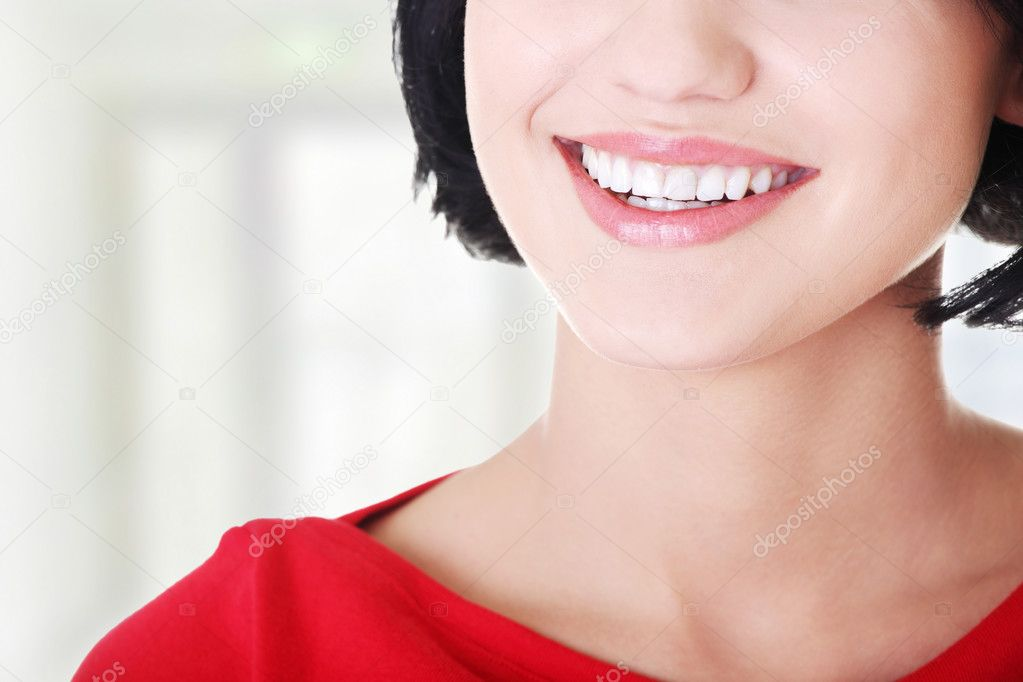 Tricks To Help You Get Whiter Teeth