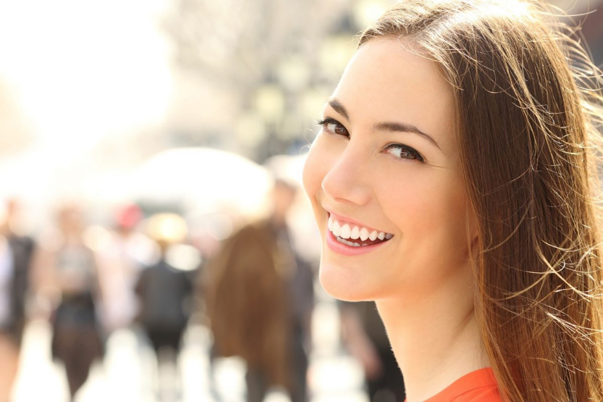 Get Whiter Teeth Today With This Great Advice.