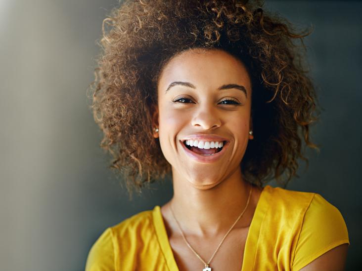 Prevention of Gum Disease