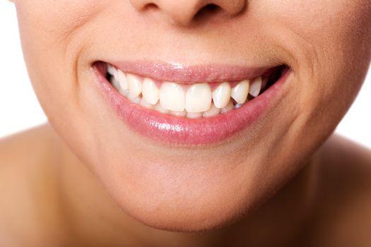 Fix Receding Gum Line